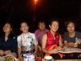 Binh Quoi - DSC00142