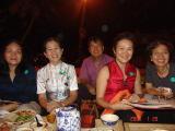 Binh Quoi - DSC00143