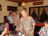 Nam An Restaurant in Saigon _DSC00006