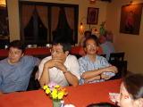 Nam An Restaurant in Saigon _DSC00007