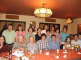 Saigon: CP Mini Reunion-DSC00030