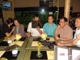 Nam An Restaurant in Saigon _DSC00038