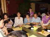 Nam An Restaurant in Saigon _DSC00039