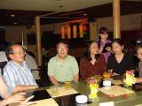 Nam An Restaurant in Saigon _DSC00040