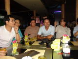 Nam An Restaurant in Saigon _DSC00042