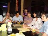 Nam An Restaurant in Saigon _DSC00043