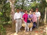 Nam Cat Tien - DSC00118