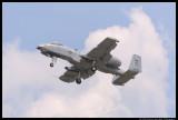 Rhode Island Airshow 2010