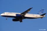 -Airbus A320-232 N648JB (cn 2970) 062.jpg