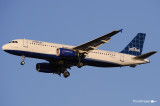Airbus A320-232 N547JB (cn 1849) 077.jpg