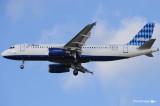 Airbus A320-232 N641JB (cn 2848) 038.jpg