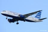 Airbus A320-232 N651JB (cn 2992) 040.jpg