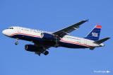 Airbus A320-232 N659AW (cn 1166) 049.jpg