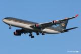 Airbus A340-211 JY-AID 023.jpg