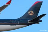 Airbus A340-211 JY-AID 024.jpg