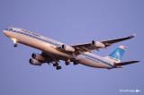 Airbus A340-313 9K-ANA (cn 089) 103.jpg