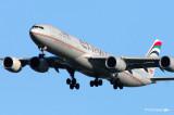Airbus A340-541 A6-EHD (cn 783) 020.jpg