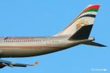 Airbus A340-541 A6-EHD (cn 783) 026.jpg