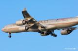 Airbus A340-541 A6-EHD (cn 783) 027.jpg
