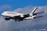 Airbus A380-861 F-HPJD (cn 049) 016.jpg