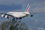 Airbus A380-861 F-HPJD (cn 049) 017.jpg