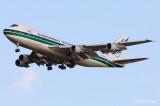 Boeing 747-212B(SF) N485EV (cn 20712-218) 028.jpg