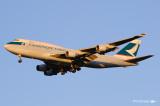 Boeing 747-412(BCF) B-KAE (cn 25068-852) 087.jpg