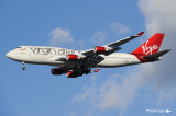 Boeing 747-41R G-VROC (cn 32746-1336) 030.jpg