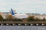 Boeing 747-4H6(LCF) N718BA 004.jpg