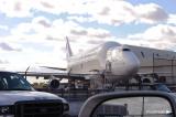 Boeing 747-4H6(LCF) N718BA 018.jpg