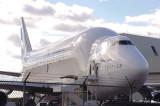 Boeing 747-4H6(LCF) N718BA 019.jpg