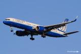 Boeing 757-222 N518UA (cn 24871-311) 066.jpg