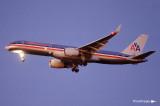 Boeing 757-223  107.jpg