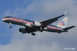 Boeing 757-223 N631AA (cn 24589-317) 033.jpg