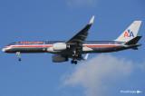 Boeing 757-223 N631AA (cn 24589-317) 034.jpg