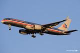 Boeing 757-223 N661AA (cn 25295-423) 084.jpg