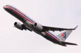 Boeing 757-223 N696AN - 5DP (cn 26976-627) 005.jpg