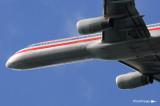 Boeing 757-223 N696AN - 5DP (cn 26976-627) 007.jpg