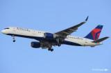 Boeing 757-251 N544US - 5644 (cn 26491-710) 039.jpg