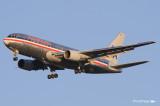 Boeing 767-223-ER N322AA (cn 22323-140) 082.jpg