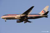Boeing 767-223-ER N322AA (cn 22323-140) 083.jpg
