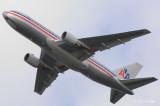 Boeing 767-223-ER N323AA (cn 22324-146) 011.jpg