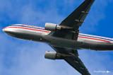 Boeing 767-223-ER N323AA (cn 22324-146) 012.jpg