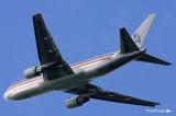 Boeing 767-223-ER N323AA (cn 22324-146) 013.jpg