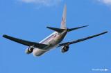 Boeing 767-223-ER N323AA (cn 22324-146) 014.jpg