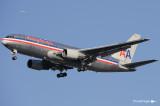 Boeing 767-223-ER N324AA (cn 22325-147)  042.jpg