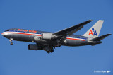 Boeing 767-223-ER N324AA (cn 22325-147)  043.jpg