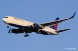 Boeing 767-332-ER N194DN (cn 28451-675) 068.jpg