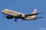 Boeing 767-36N-ER CN-RNS (cn 30115-863) 058.jpg