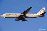 Boeing 767-36N-ER CN-RNS (cn 30115-863) 059.jpg